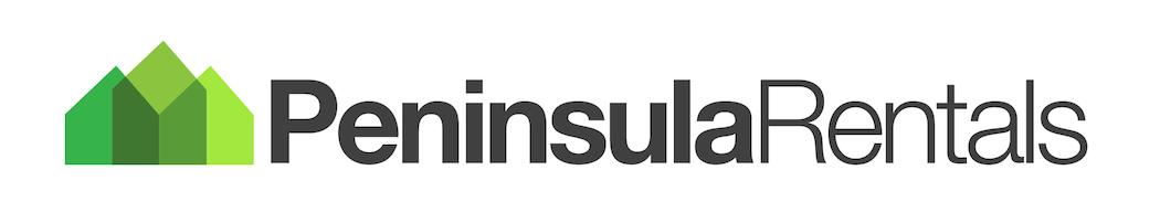 PeninsulaRentals.com