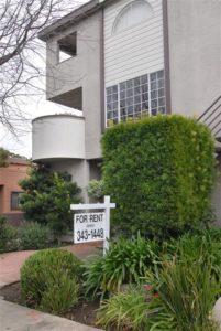 Apartment, Exterior, 1221 Oak Grove Avenue, Burlingame, CA, California